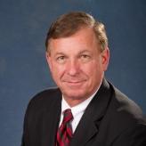 Donald  J. Horton