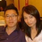 Kevin  Chan Leong