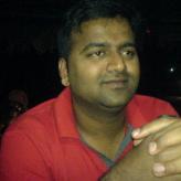 Girish  Jakkali