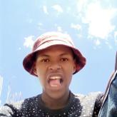 Lenny  Mhlanga