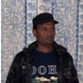 Malik  Khan