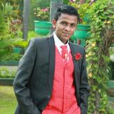Dar  Muthu