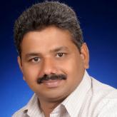 Chakrradarraok  Rao