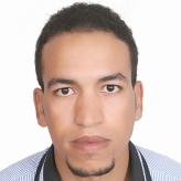 Issam  Mounir