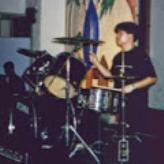 Raymond  Susilo