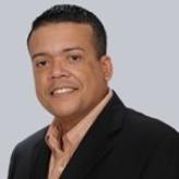 Luis  Maisonet