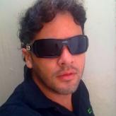 Sergio Arango