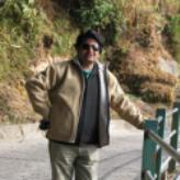 Ranjan Sengupta