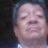 Reynold Ascencio