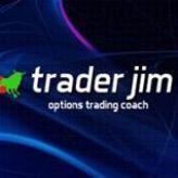 Trader  Jim James