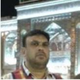 Shabbir  Panjwani