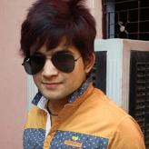 Naveen  Kumar44