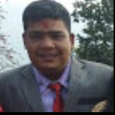Ratamata  Krishna