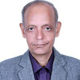 Kushal Kumar1