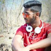 Avi  Singh