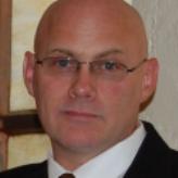 Charles R Stapleton