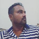 Lalith  Kumarathunga