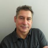 Ronald  Fink