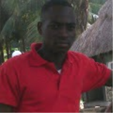 Michael  Agyapong