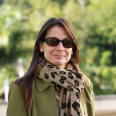 Kathleen  Peddicord