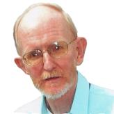 Hugh  Michael Edenburn