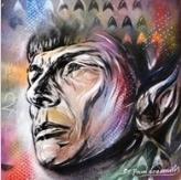 Spock  Analyst