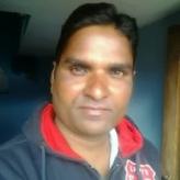 Sumender  Singh