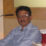 Seth  Nambiar
