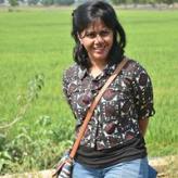 Shayanta  Chaudhuri