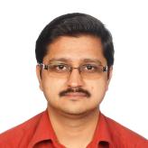 Gautam  Kotwal