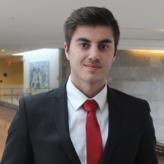 Brandon  Da Silva