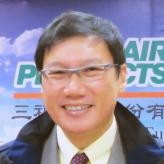 Joe  Leong