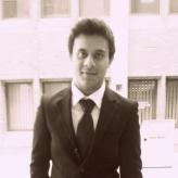 Rasheequr Rahman
