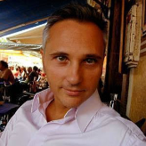 Marc  Planchette