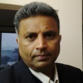 Sushil  Rajan