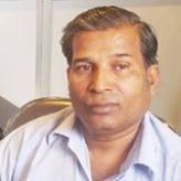 Pt.NandKishoreDedhann