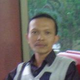 Aris  Eko