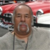 Tyrone E Jimerson
