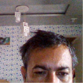 Jay  Swami