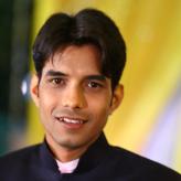 Manish Pounikar