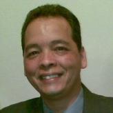 Ricardo  Moncada V.