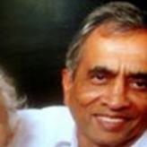 Mohan  S. Desai