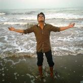 Ganesh  Deshvini