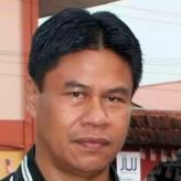 Ibrahim  Hashim Forex