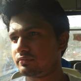 Pawan  Gnanaraj