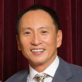 Tiak  Lee