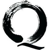 EquityZen