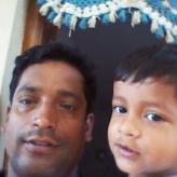 Telu  Suresh