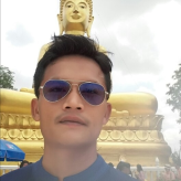 Pathinya  Suttipate