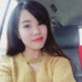 Pham  Trang